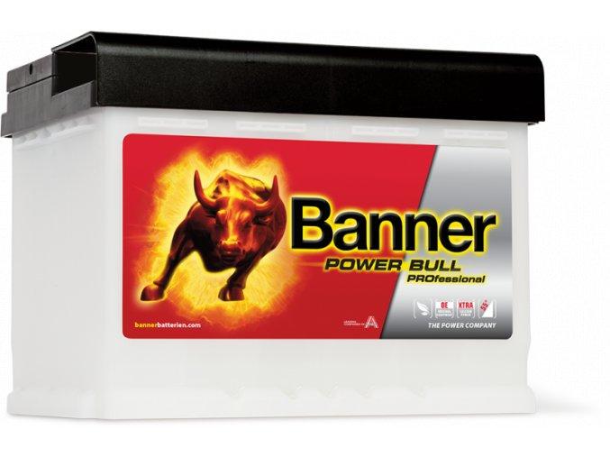 bannerprop5040