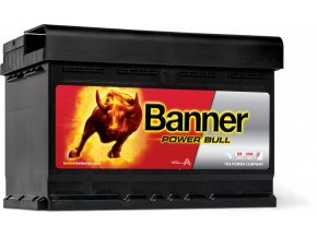 013572090101 Power Bull P72 09 DT Web Detail Ansicht