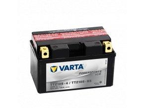 Motobaterie Varta Powersports 508 901 015