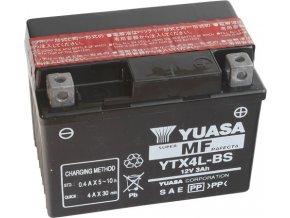 YTX4L BS orez