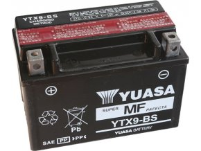YTX9 BS orez