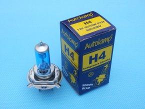 H4XB12V