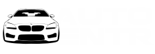 AUTO ENTR