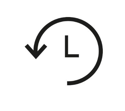 LAMAX-DRIVE-C4-time-loop