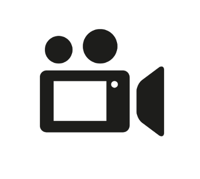 LAMAX-DRIVE-C4-video-quality
