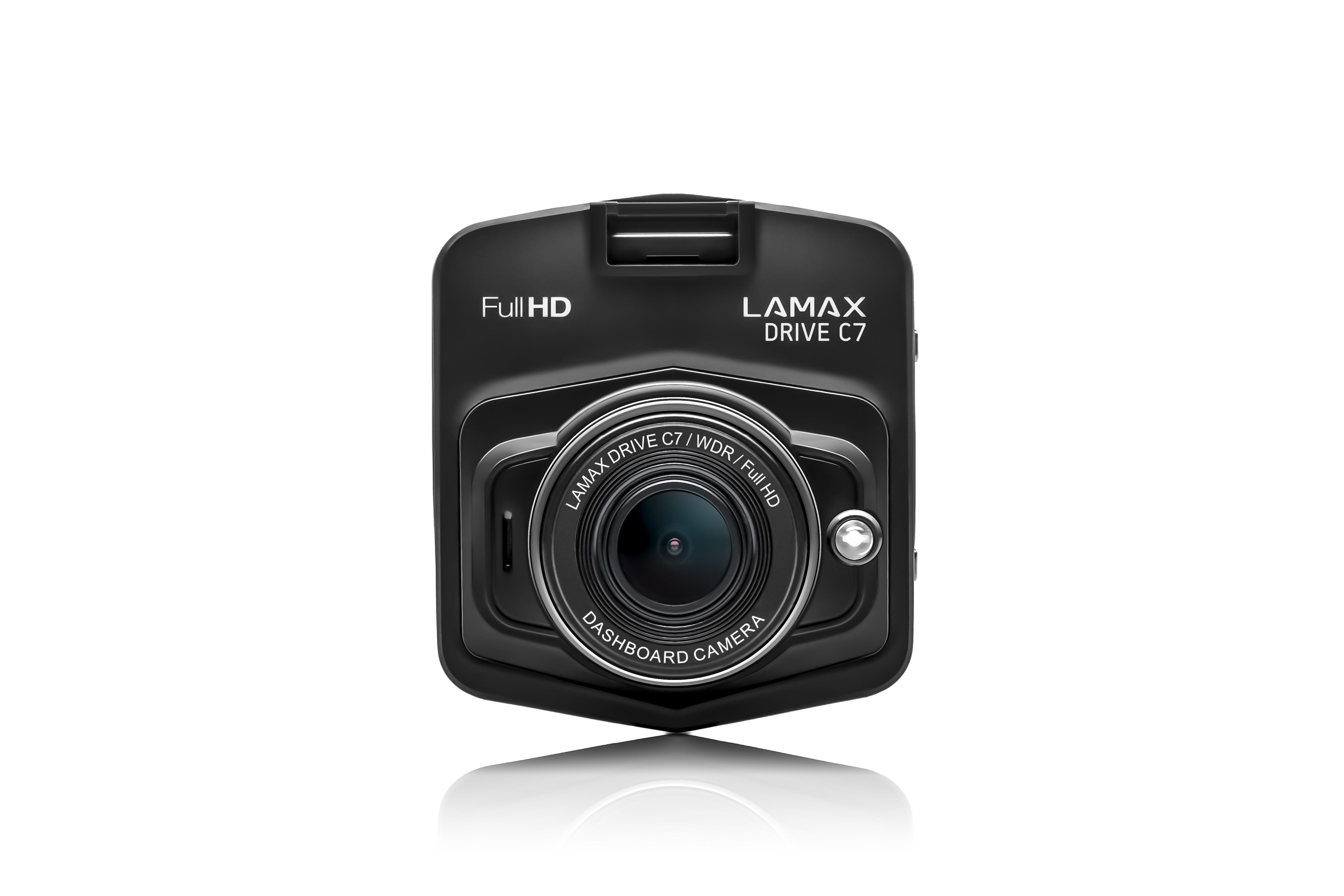 LAMAX-DRIVE-C7-fullHD