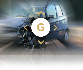 LAMAX-DRIVE-C3-g-senzor