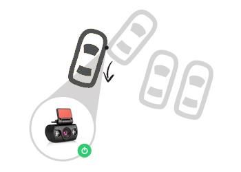 LAMAX-DRIVE-S5-Navi-eyes-behind1