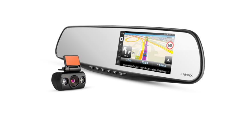 LAMAX-DRIVE-S5-Navi-front-and-back-camera