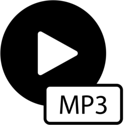 LAMAX-DRIVE-S5-Navi-mp3