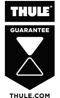 ThuleGuarantee