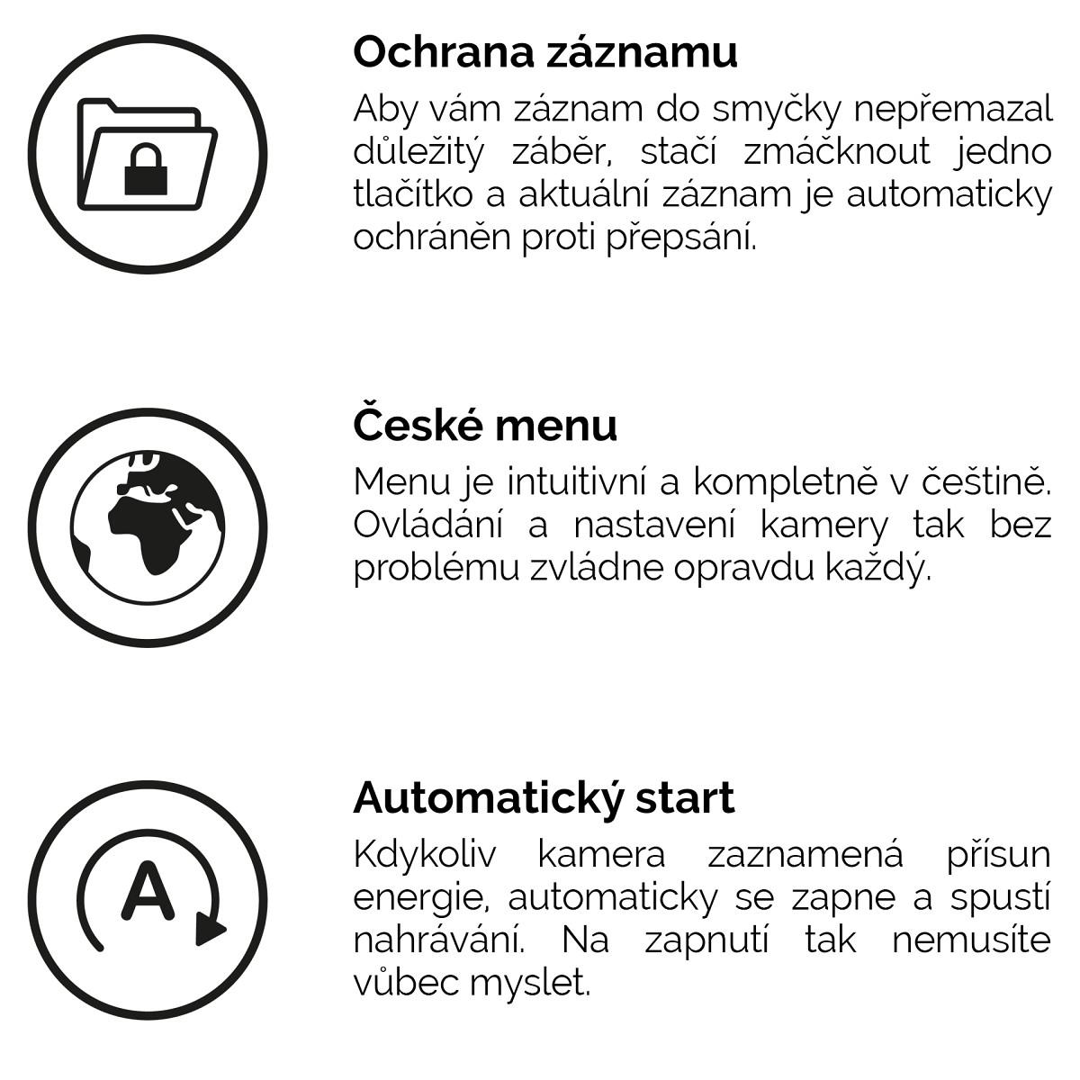 05b_cz