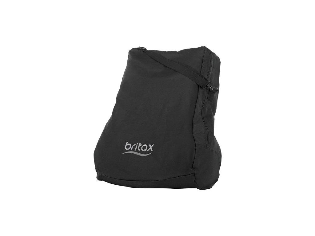 BRITAX RÖMER Cestovní taška na kočárek B-Agile/B-Motion  Taška na kočárek
