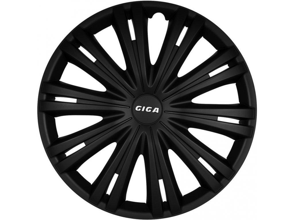 GIGA BLACK S