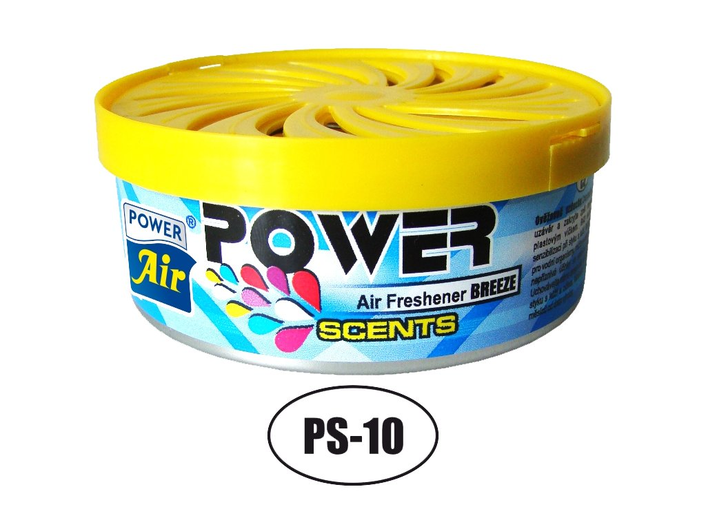 Power Scent Apple pear