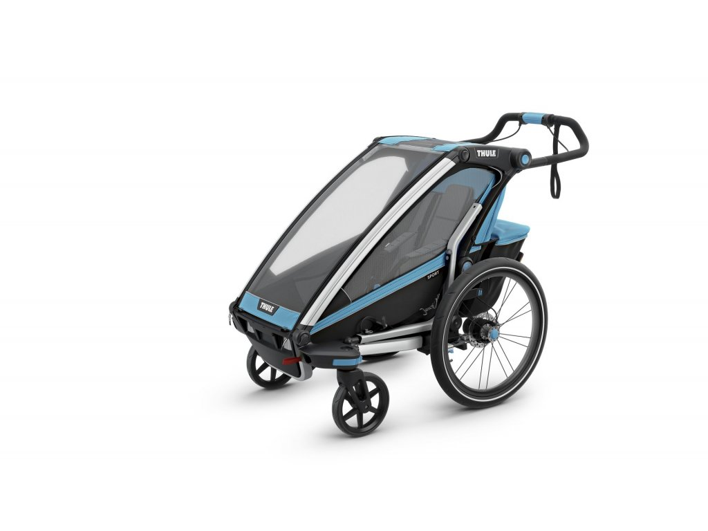 th chariot sport1 bluebl 01