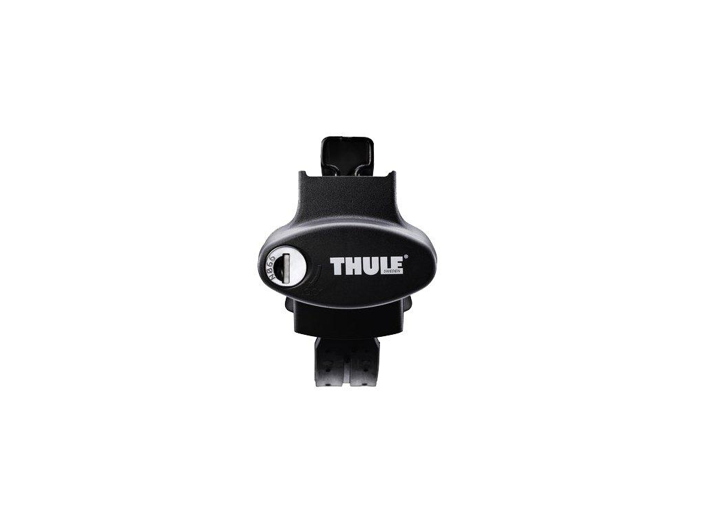 THULE Rapid System 775  Patky k střešnímu nosiči na auta (4 ks)