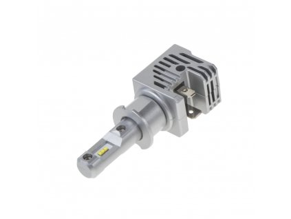 ZES LED H3 bílá, 9-32V, 5000LM