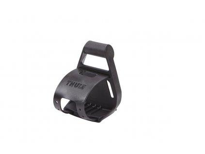 th pnp light holder 01
