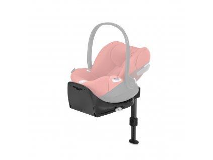 Cybex Base Z One 2020  základna pro dětské autosedačky