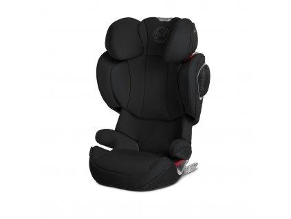 Cybex Solution Z-fix 2020  autosedačka 15-36 kg