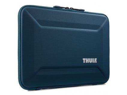 """Thule Gauntlet 4 pouzdro na 13"""" Macbook TGSE2355 - modré  Pouzdro pro MacBook"""