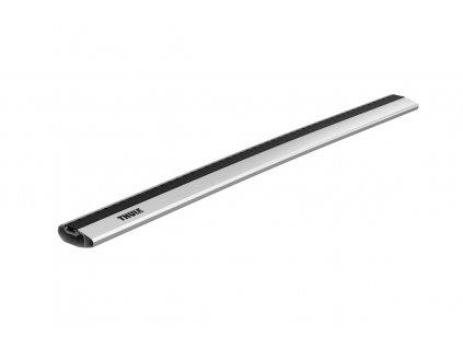Thule WingBar Edge 950 Silver  Střešní nosiče na auta