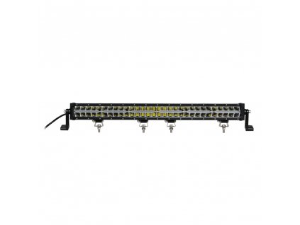 LED rampa s pozičním světlem, 60x3W, 820mm, ECE R10