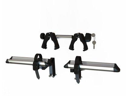TRIP Adapter Roller