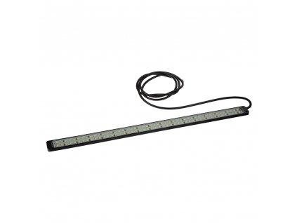 LED pásek 12V, voděodolný, 300mm