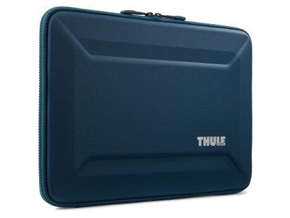 "Thule Gauntlet 4 pouzdro na 16"" Macbook Pro TGSE2357 - modré"