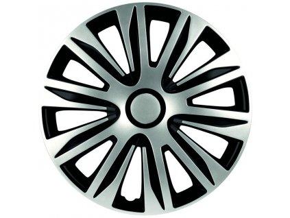 NARDO black silver 2012 SS