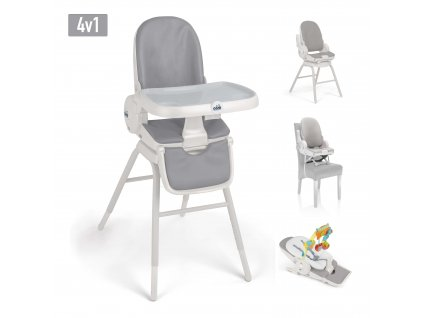 Židlička Original 4v1