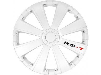 RST WHITE N12