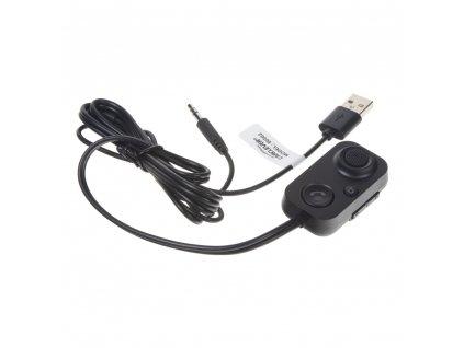 Bluetooth A2DP/handsfree modul s výstupem