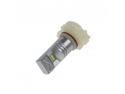 CSP LED PS24W bílá, 12-24V, 30W