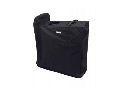 Thule EasyFold XT Carrying Bag 3  Doplněk k nosičům kol EasyFold