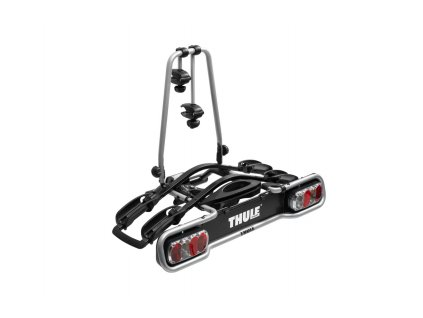 thule euroride 940 2b hero iso 940000 sized 1800x1200 rev 1
