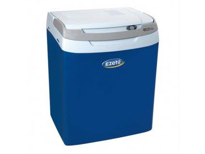 Chladící box EZETIL E26M, 24L, 12/230V