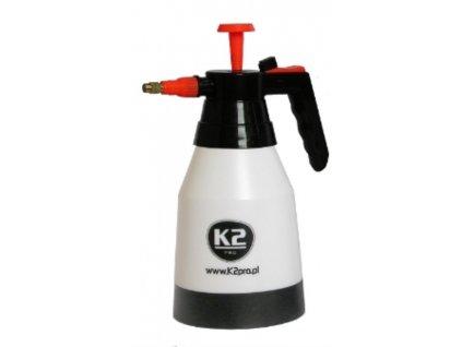 K2 Tlakový postřikovač 1L, M411