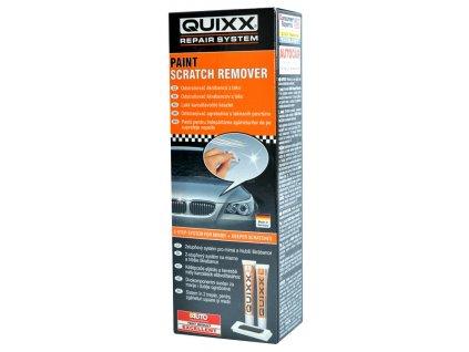 QUIXX - sada na opravu autolaku, 50253