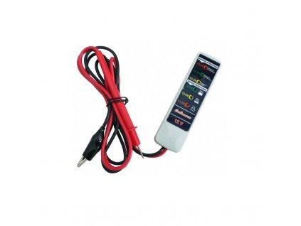 Elektronický tester napětí 12V, 61516