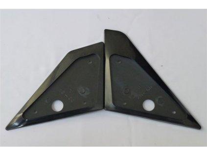 Adaptér zrcátka MERCEDES BENZ W124 85-95