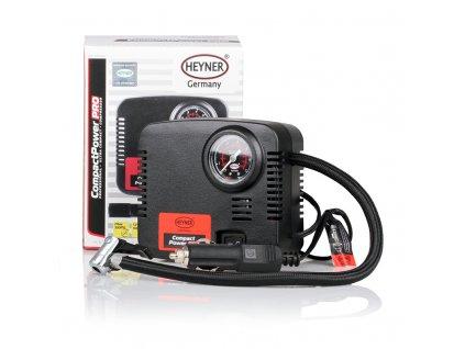 Kompresor Mini CompactPower 12V/21 BAR, 235000