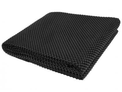 Protiskluzová podložka 90x110cm, 86166
