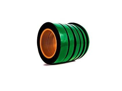Lepící páska oboustranná, 19mm x 5m, 61502