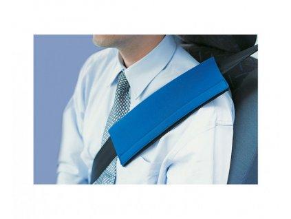 Návlek na pásy modrý, 5-5504-253-3040