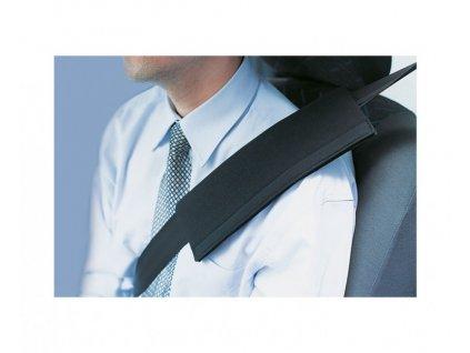 Návlek na pásy černý, 5-5504-253-4010