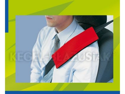 Návlek na pásy červený, 5-5504-253-4060