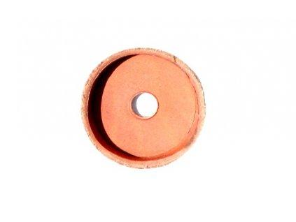 Náhradní kůže do pumpičky (manžeta) 38 mm